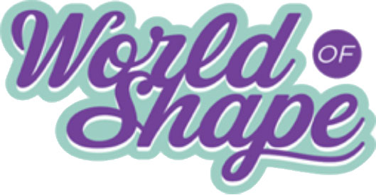 World of Shape