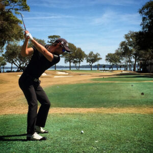 Wos Golf